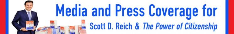 POC press page banner_v2
