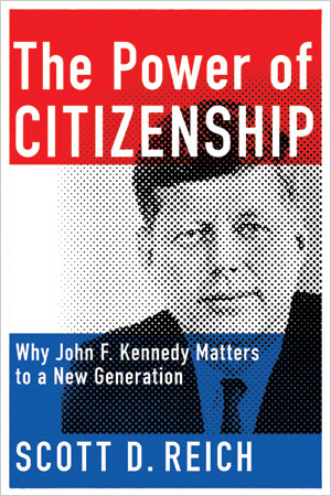 The Power of Citizenship